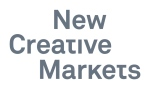 450_1303_NewCreativeMarkets_final_logo